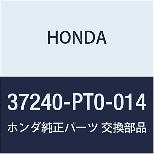Honda Genuine Switch, Oil Pressure