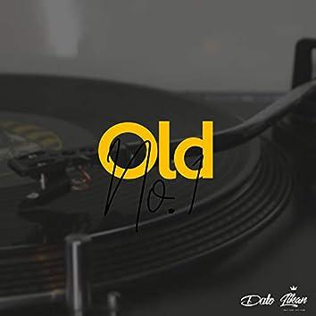 Old No.1