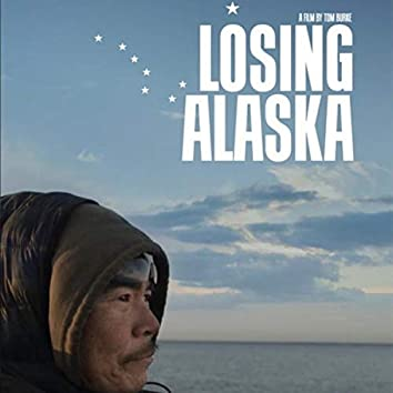 Losing Alaska (Original Soundtrack)