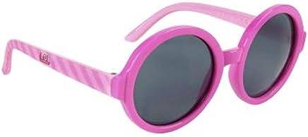 7dfdfd2048 L.O.L. Surprise ! Gafas De Sol Para Niñas | Gran Idea De Regalo Para Niños