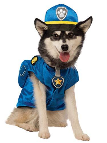 - 2017 Hund Halloween Kostüme