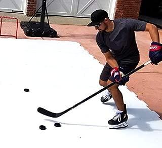 Best ice skating glove Reviews