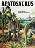 Apatosaurus : Dinosaurs Series