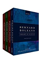 Bernard Bolzano: Theory of Science