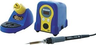 ハッコー(HAKKO) 小型温調式はんだこて デジタルタイプ FX888D-01BY