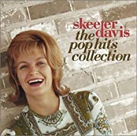 The Pop Hits Collection by Skeeter Davis (2003-09-16)