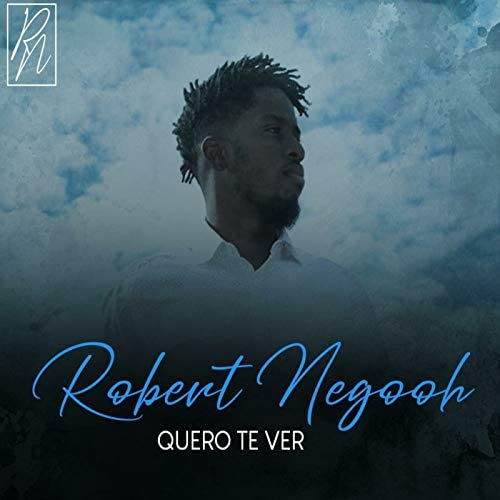 Robert Negooh