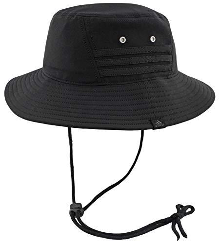 adidas Men's Victory II Bucket Hat