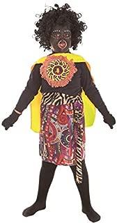 Creaciones Llopis- Disfraz Infantil (3648-3): Amazon.es: Juguetes ...
