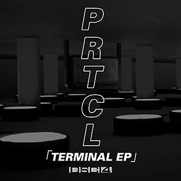 Terminal EP