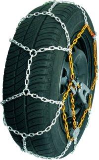 SIEPA A 012 080 Chaine Fix & Go X N8