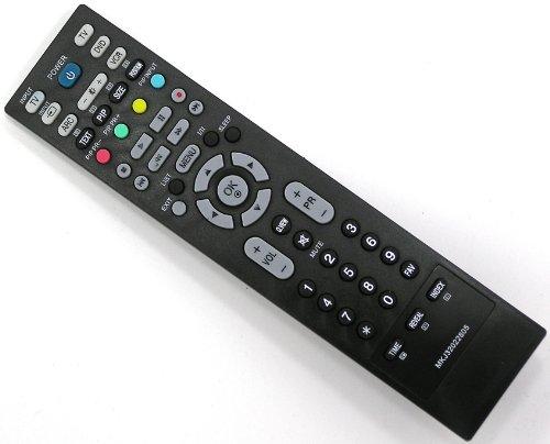 Ersatz Fernbedienung für LG MKJ32022805 Fernseher TV Remote Control / Neu