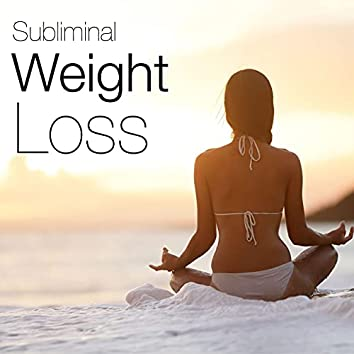 Subliminal Weight Loss Music to Get Fit with Yoga