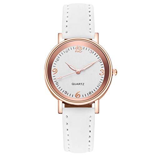 Reloj - COAO - Para - ab021