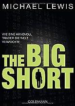 The Big Short: Wie eine Handvoll Trader die Welt verzockte: 15705