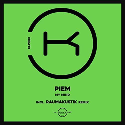 Piem & Raumakustik