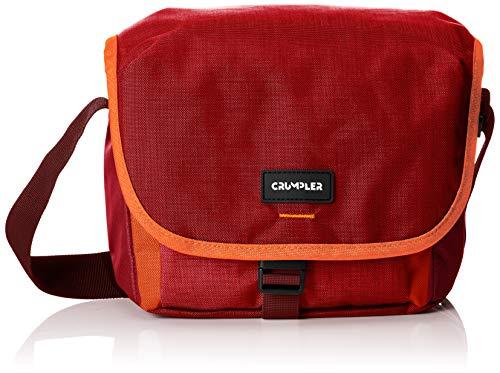 Crumpler Proper Roady 2.0 Camera Sling 4500 PR4500-005 Kamera Tasche Schultertasche 9,7