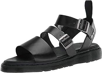 Best men gladiator sandal Reviews