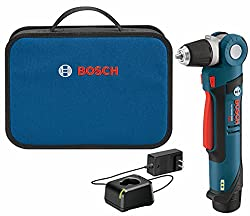 Bosch Right Angle Drill 12-Volt PS11-102