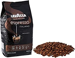 Lavazza café 500mg