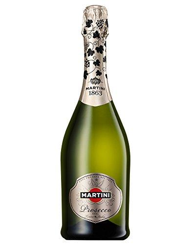 Martini Prosecco DOC, 750 ml