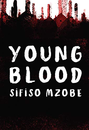 Image of Young Blood