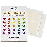 MEDca - Parches para el tratamiento contra el acné