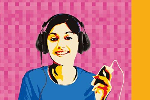 Honeywell 1030330 Howard Leight Casque Antibruit Sync Digital AM/FM Radio, SNR 29