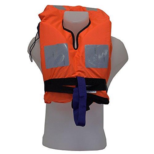 Lalizas Lifebelt 150N Ce, Farbe > 75NT, Größe 15–40kg