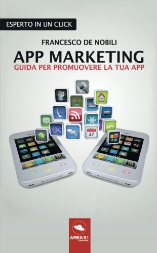 App Marketing: Guida per promuovere la tua app