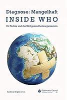 Inside WHO: Dr. Tedros und die Weltgesundheitsorganisation