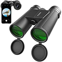 Usogood 10x42 Waterproof Binoculars