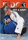 Power Judo Vol. 3 Star Judo - Get A Grip
