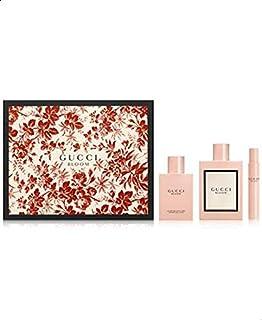Bloom by Gucci for Women - Eau de Parfum, 100ml