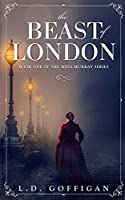 The Beast of London (Mina Murray)