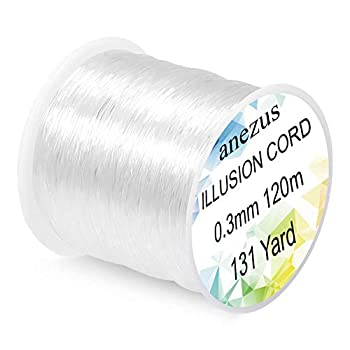 Best fishing line for crafts Reviews