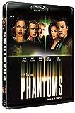 Phantoms BD 1998 [Blu-ray]
