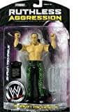 Shawn Michaels (D-X Gear) Action Figure by Jakks Pacific...