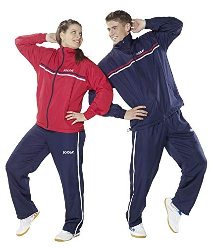 Pantaloni da Ping Pong per uomo