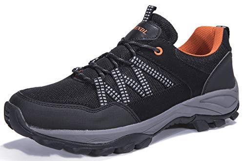 MORENDL Men's Outdoor Sports Shoes