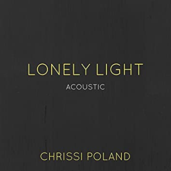 Lonely Light (Acoustic)