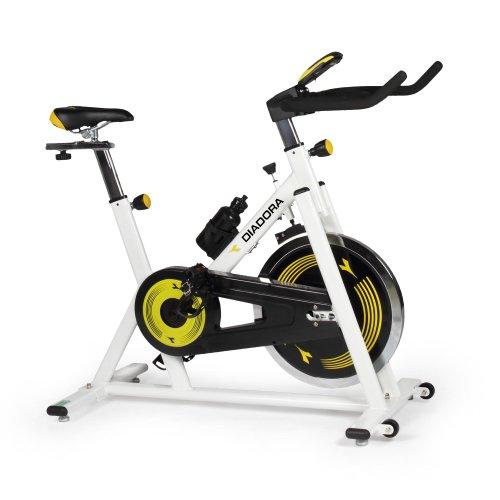 Diadora Fitness Road 18 Fit Cyclette