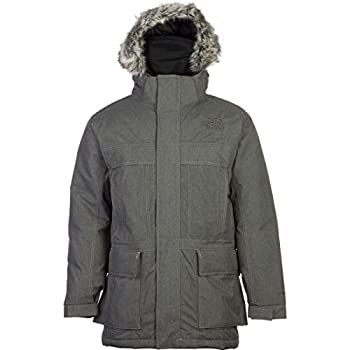 fdde12aff2d4a Best North Face Winter Jackets – Escape The Cold In Style | Expert ...