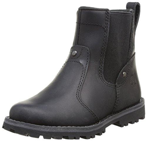 Timberland Asphalt Trail Chelsea Boots voor jongens