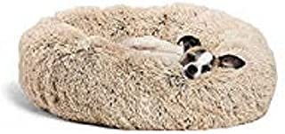 Best round small dog beds Reviews