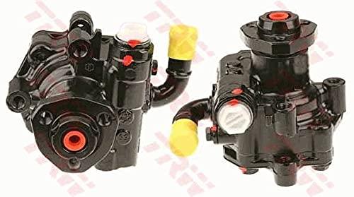 TRW JPR543 Pompe de Direction Hydraulique Échange Standard