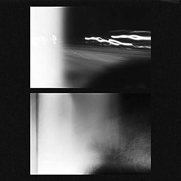 Atonement / Glimmer