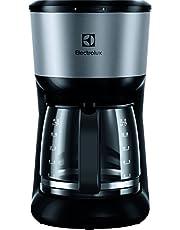 Electrolux EKF3700 Filtre Kahve Makinesi