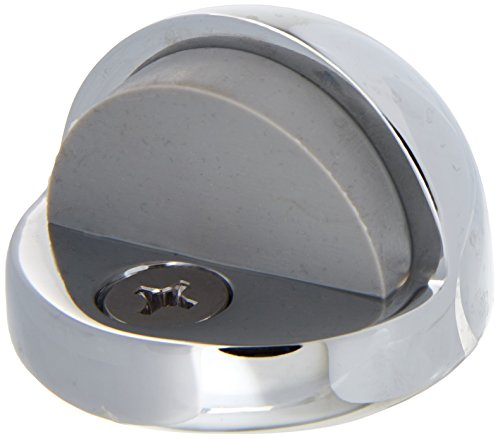 vis miroir et la t/ête du d/ôme de chrome non 8 x 32mm 1 1//4 pouces pack de 8