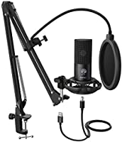Musical Instruments and accessories starting from INR 319